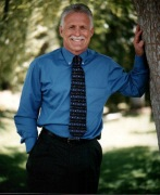 Scottsdale Real Estate Agent, Ray Slaybaugh