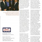 broker agent page 4