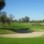 The McCormick Ranch Subdivision Series: Villa La Playa