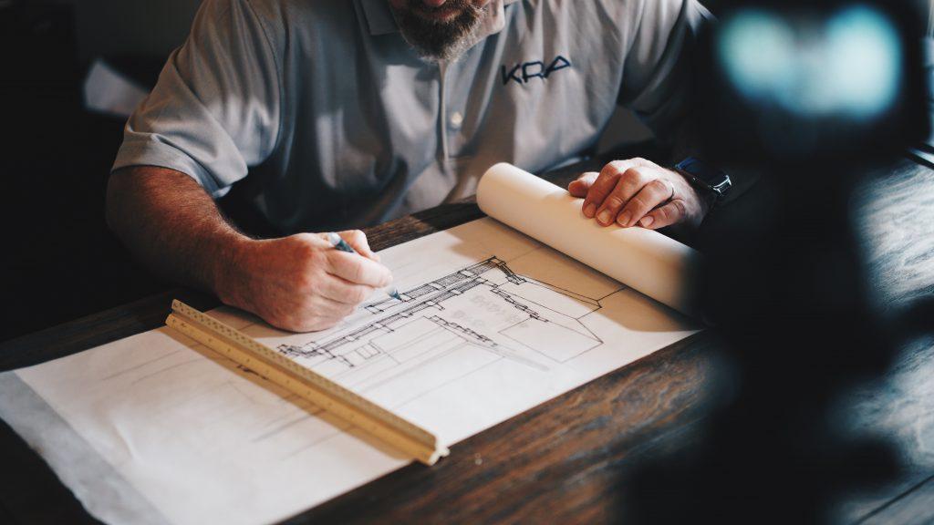 McCormick Ranch Home Floor Plans – Dietz Crane Homes Floor Plans