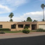New McCormick Ranch Listing:  8907 N 80th Way