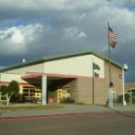 Cochise Elementary School