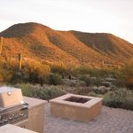 McDowell Mountain Ranch in Scottsdale, AZ
