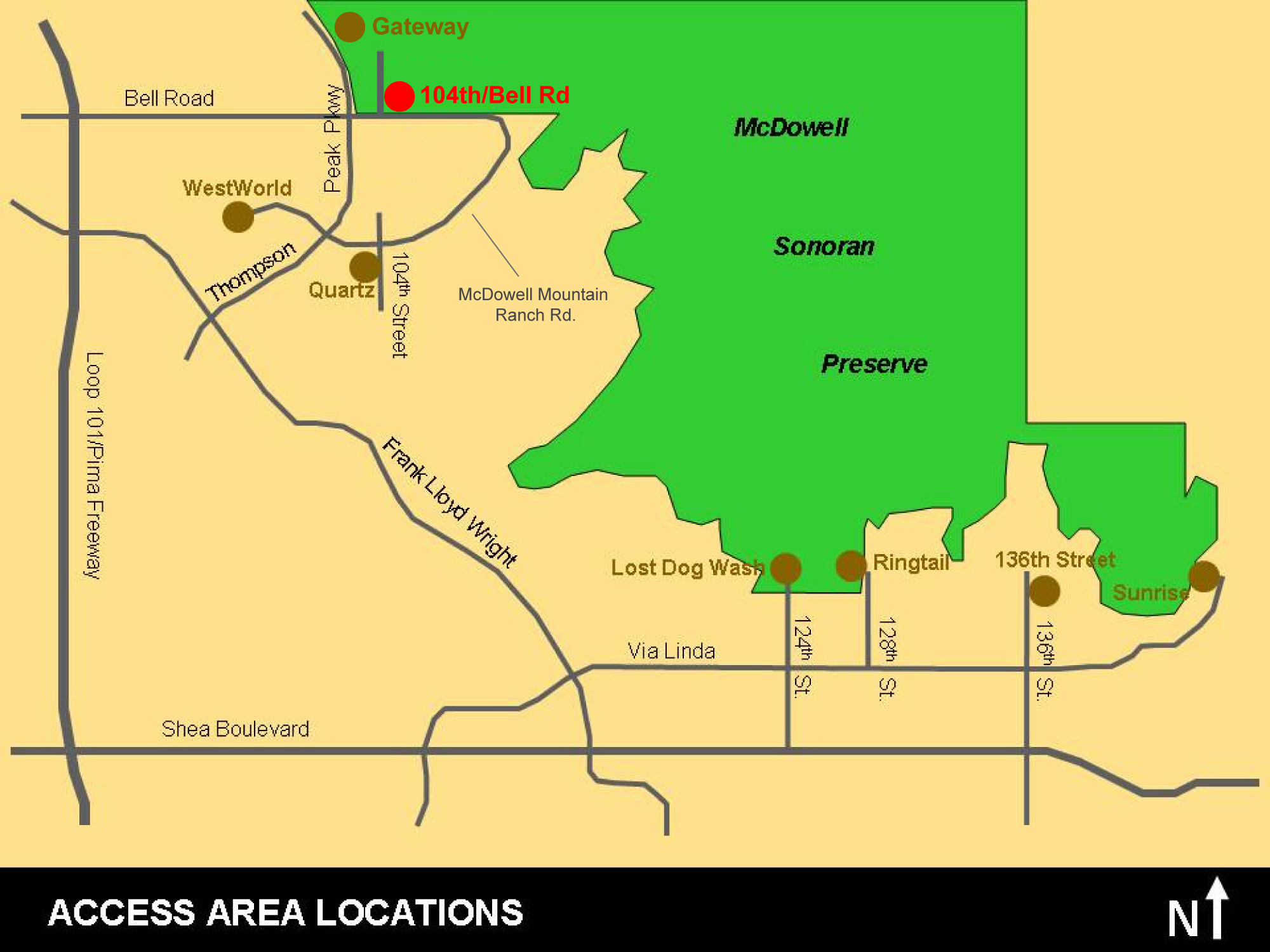 phoenix mountain preserve map with Mcdowell Mountain Ranch Scottsdale Az on 5751515 besides Azsedona in addition Stock Image Springtime Sunrise Sonoran Desert Lights Mountains Cacti Blooming Wildflowers Mcdowell Preserve Scottsdale Arizona Image38638231 additionally Decoder furthermore South Mountain Maps Through Time.
