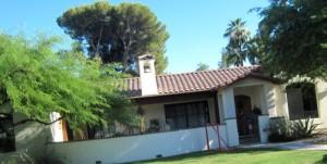 Vista Bonita Home