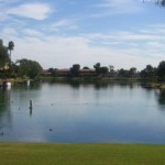 The McCormick Ranch Subdivision Series:  Vista De La Tierra