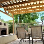 Just Listed in the 85050 zip code of NE Phoenix!