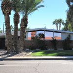 Town & Country Scottsdale