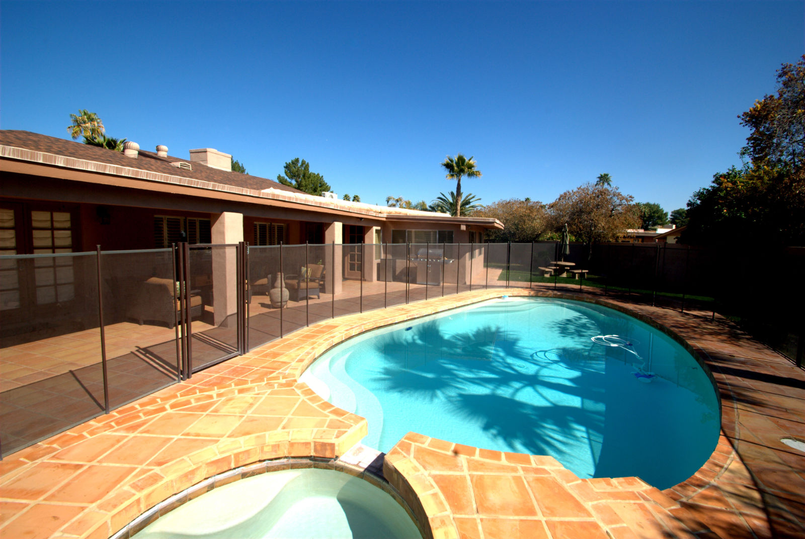 mccormick ranch homes | The Scottsdale Property Shop