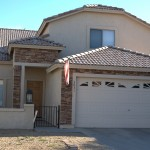 Shadow Mountain Serenity: 3031 E Friess Dr, Phoenix AZ
