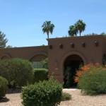 The McCormick Ranch Subdivision Series: Tierra Feliz