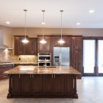 4128 E. Hancock Dr: Remodeled and Ready for You!