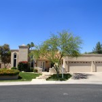 McCormick Ranch Open House 6/7 & 6/8