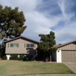 8613 E. Clarendon Ave, Scottsdale, AZ 85251