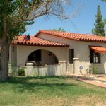 Phoenix Historic District Homes For Sale