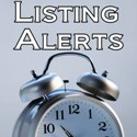 New listings for Scottsdale homes!