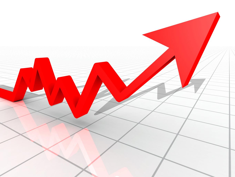 Scottsdale Real Estate Statistics: June 2010