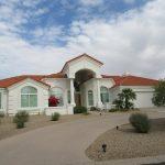 Preston Hills in Scottsdale, AZ