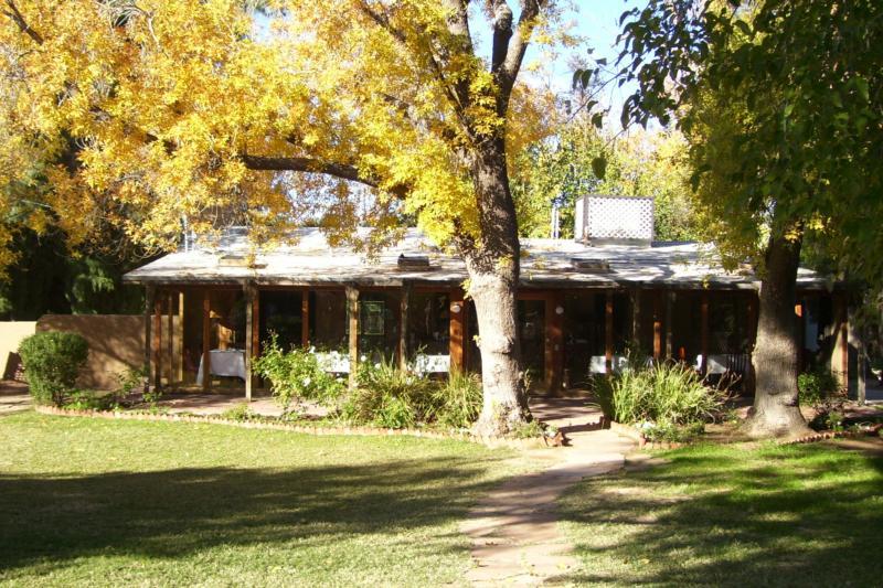 The Farm at South Mountain (Phoenix, AZ)
