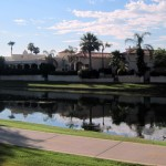 The McCormick Ranch Subdivision Series: Las Palomas