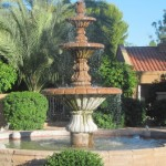 The McCormick Ranch Subdivision Series: Country Horizons