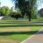 The McCormick Ranch Subdivision Series: Playa Del Sur