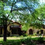 Paradise Valley Farms in Scottsdale AZ