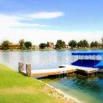 The McCormick Ranch Subdivision Series: Island at McCormick Ranch