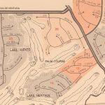The McCormick Ranch Subdivision Series: Palo Viento 2