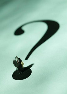 """""""Is Now a Good Time to Buy a House?"""" – Scottsdale Real Estate FAQ"""