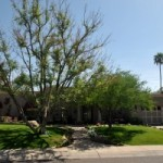 8070 E Via Bonita: Exceptional McCormick Ranch Home for Sale