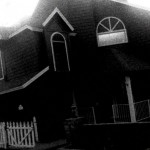 The House on Foreclosure Hill