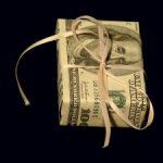Earnest Money FAQ