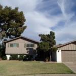 8613 E. Clarendon Ave, Scottsdale, AZ 85251