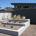 COMING SOON: 3127 N. 60th St, Phoenix, AZ 85018