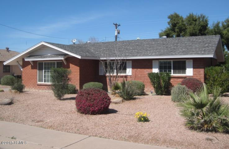 8220 E. Mitchell Dr – Coming Soon in South Scottsdale!